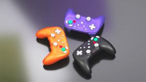 BladeGC-Controller-GameCube-NintendOn