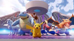 pokemon-unite-nintendon