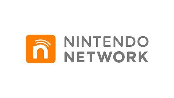 paesi europei manutenzione nintendo network manutenzioni manutenzione 15 febbraio 2016 Nintendo Network 22 febbraio 2016 manutenzione del Nintendo Network My Nintendo 13 aprile 2016 18 e 19 aprile 20 al 21 aprile 2016