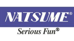 Natsume progetti per Nintendo 3DS