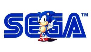 blast processing SEGA nuovo gioco