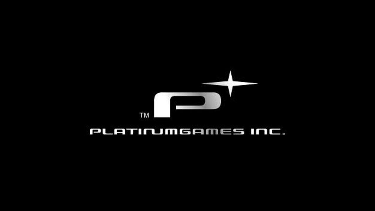 progetti Platinum Games augura un buon 2016 a tutti Tatsuya Minami