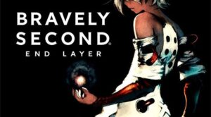 cambio di classe data europea di Bravely Second demo Bravely Second: End Layer