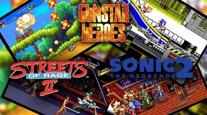 Migliori titoli 3DS Metacritic