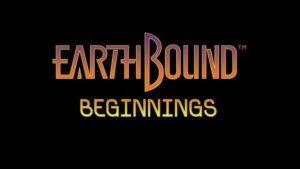 pentagramma earthbound