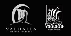 Valhalla Game Studios contenzioso legale