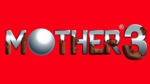 Mother 3 sulla Virtual Console