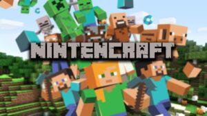 Perché Minecraft 4 ottobre
