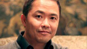Junichi Masuda Festeggia 48 anni