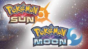 synchro gameplay Pokémon Sole e Luna primo trailer di gioco Pokémon Luna primo video gameplay scoop CoroCoro