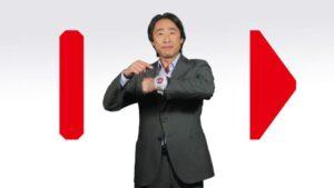 Nintendo Direct 03/03/2016