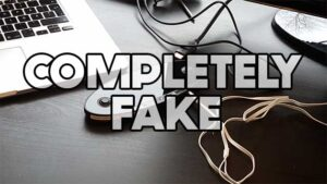 leak nx pad fake di nx video overview