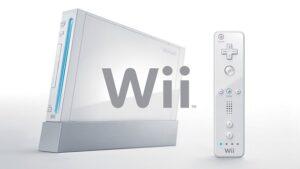 Nintendo vince l'ennesima causa