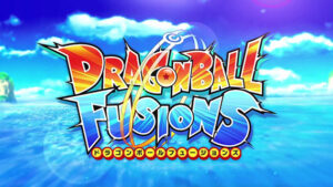 dragon ball fusions pandel Metamo Ring Maxi Fusioni Dragon Ball Fusions primo trailer