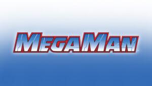 Mega Man Serie Animata