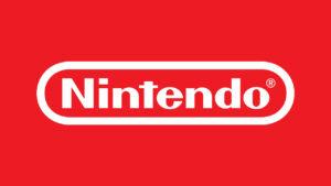 azioni Nintendo metacritic alan stone mobile free-to-play Free-To-Start