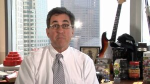 Michael Pachter Nintendo NX supporto delle terze parti Breath of the Wild Nintendo Switch Red Dead Redemption