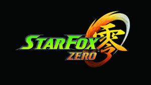 Star Fox Zero tema Nintendo 3DS Arwing