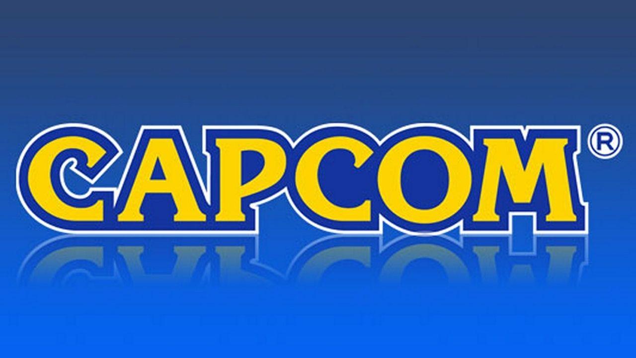 Capcom Monster Hunter Kenzo Tsujimoto Nintendo Switch
