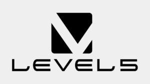 Nintendo Switch Level-5 vision layton inazuma eleven 11 megaton musashi prof layton