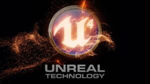 Nintendo cerca una figura in grado di sviluppare con l'Unreal Engine 4