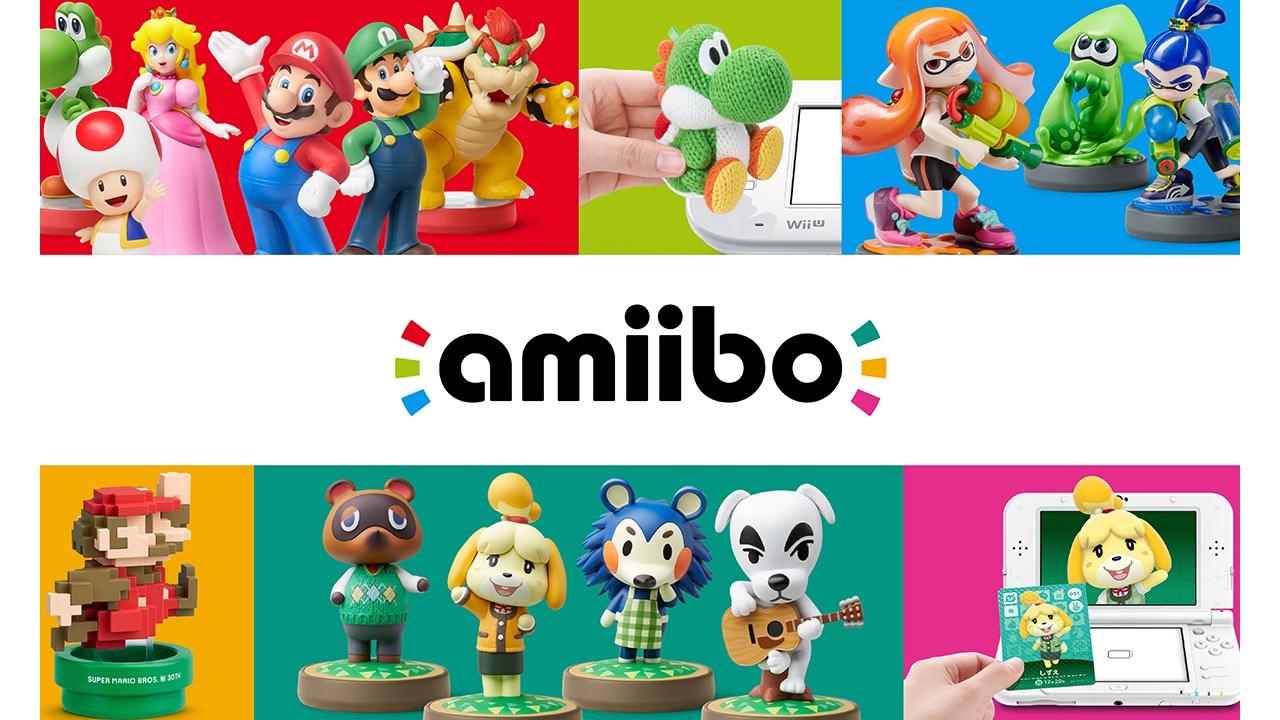 amiibo the legend of zelda apple miyamoto nintendo