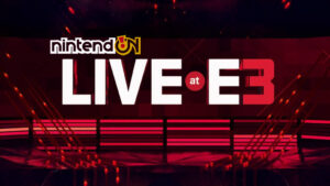 E3 2016 diretta streaming NintendOn