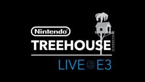 E3 2016 Nintendo Treehouse The Legend of Zelda giorno 2