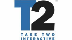Nintendo NX Take-Two