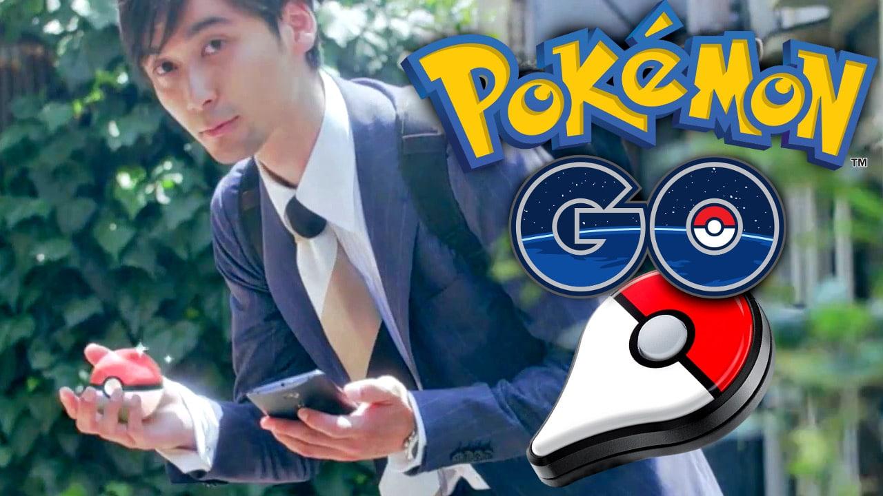 Pokémon Go evento di Halloween spettro 500 milioni di dollari pokémon