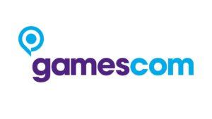 Gamescom 2016 Nintendo