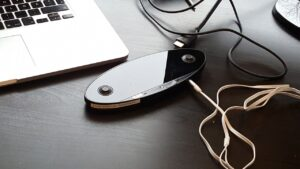 Emily Rogers eBay Nintendo NX controller asta Foxconn Gameblog