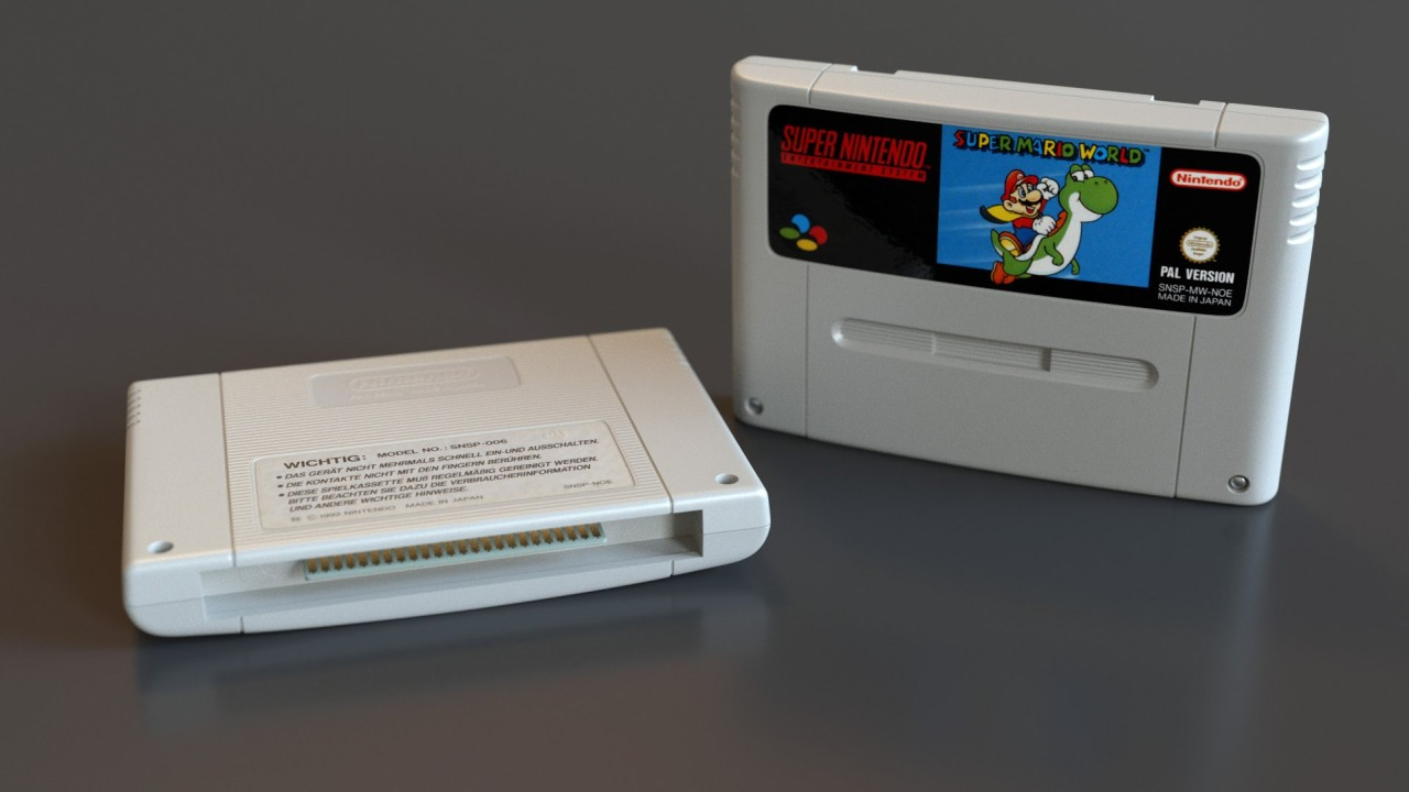 Nintendo NX Cartucce Nintendo Switch online