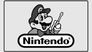Nintendo Switch Nintendo Network Manutenzione venerdì 17 marzo