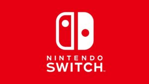 Nintendo Switch Phil Spencer Aaron Greenberg