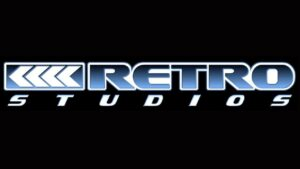 Emily Rogers Retro Studios Metroid Donkey Kong Nintendo Switch