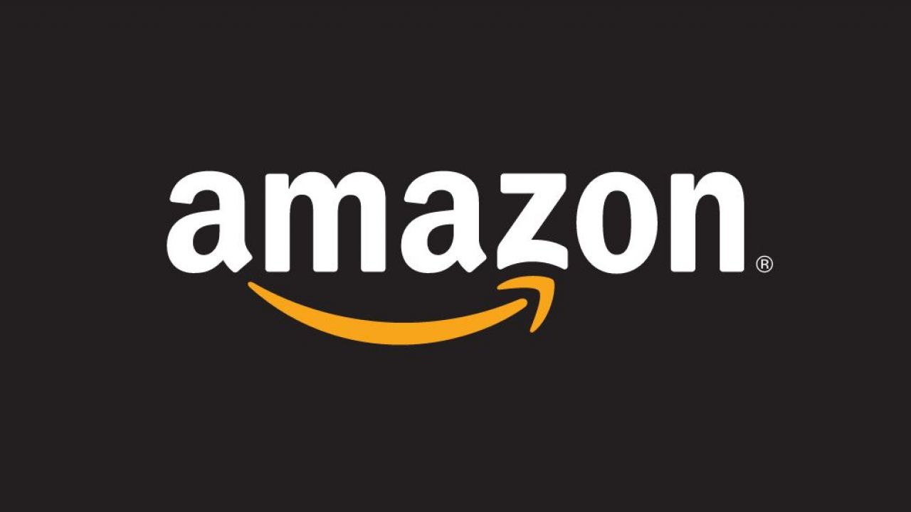 Amazon sconto 10 euro Nintendo buono