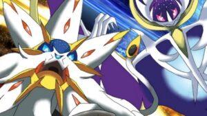 Pokémon su Switch Pokémon Stars Nintendo Switch