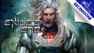 Exile's End Recensione