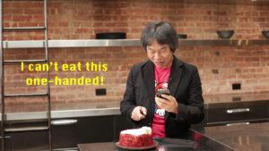 Miyamoto spund