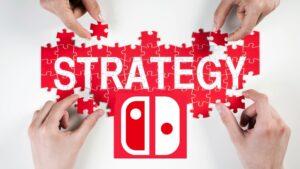Nintendo-Switch-Strategy