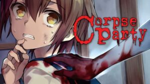 corpse party nintendo 3ds recensione