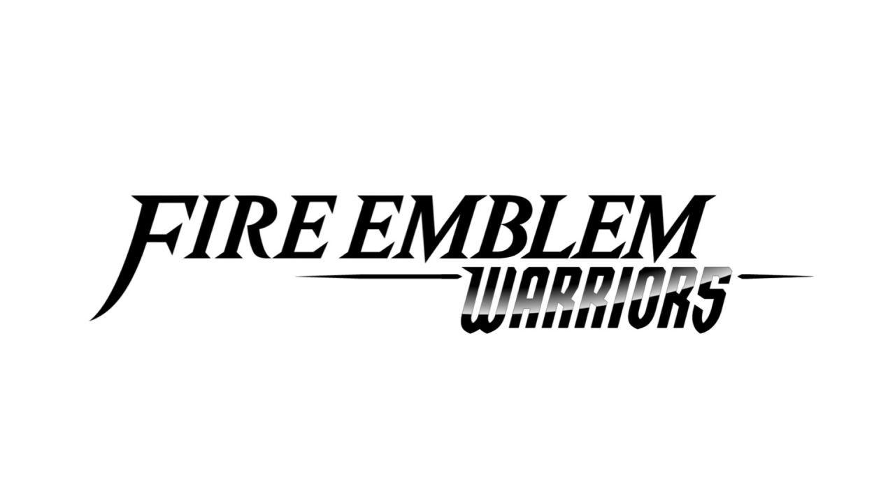 Fire Emblem Direct Fire Emblem Warriors Switch