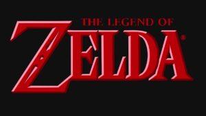 Magazzini Salani The Legend of Zelda