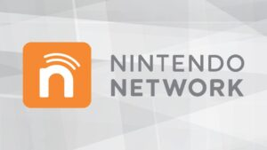 Account Nintendo