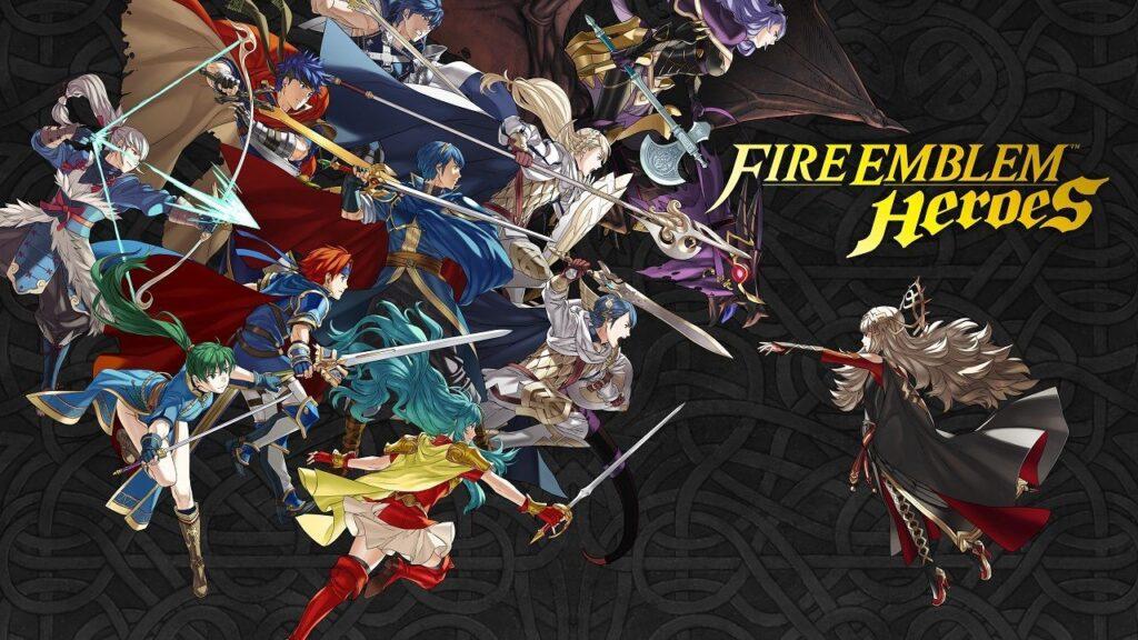 fire-emblem-heroes-v7-32395