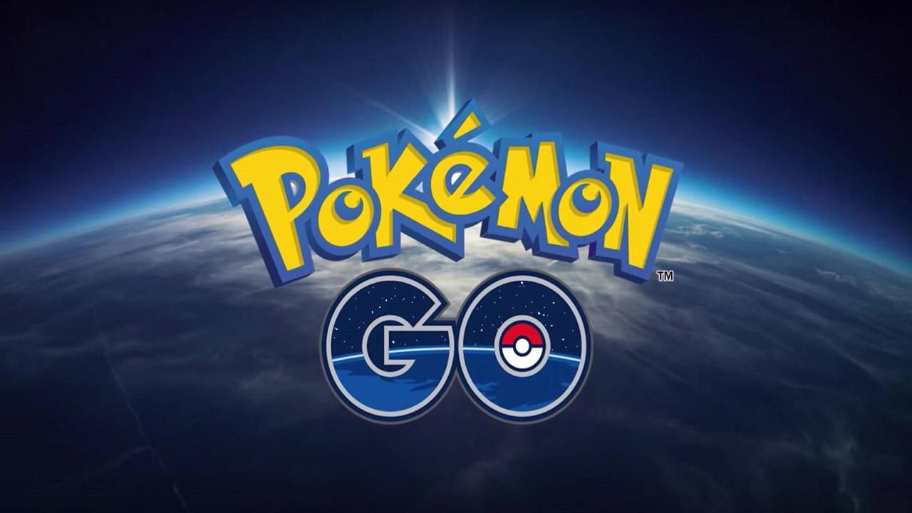Pokémon-GO-guadagni-NintendOn