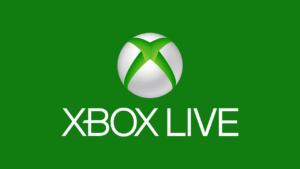 Xbox Live servizio su Android iOS ma non Switch