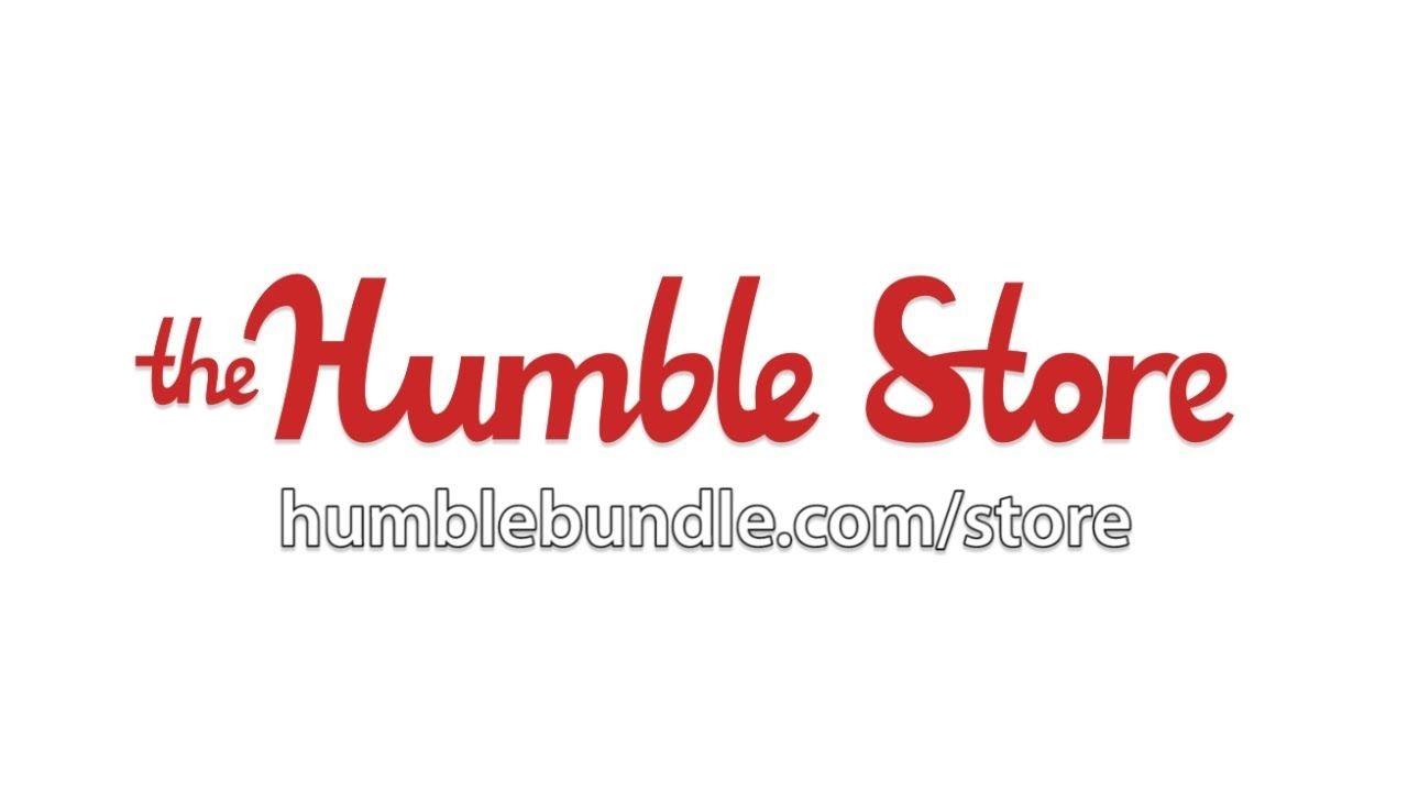 humble store nuovi titoli switch