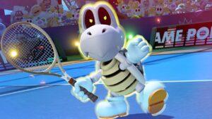 paratroopa tartosso mario tennis